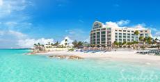 Sm-Sandals_Royal_Bahamian_Balmoral_Tower_-2.jpg