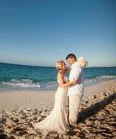 Sm-TSA_offers_advice_to_Bahamas_brides.jpg
