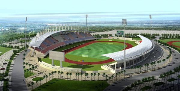 Stadium-Art_Rendering.jpg