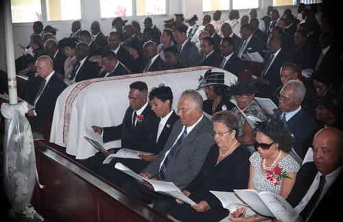 State_Funeral.jpg