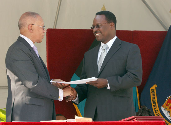 Swearing_in_Daniel_Johnson_May_11__20121013.jpg