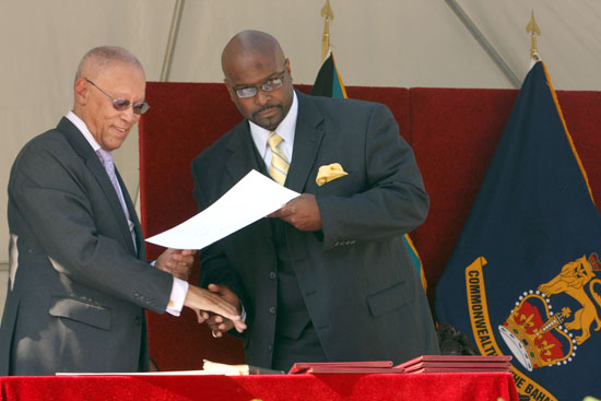 Swearing_in_Kendred_Dorsett_May_11__20121002.jpg