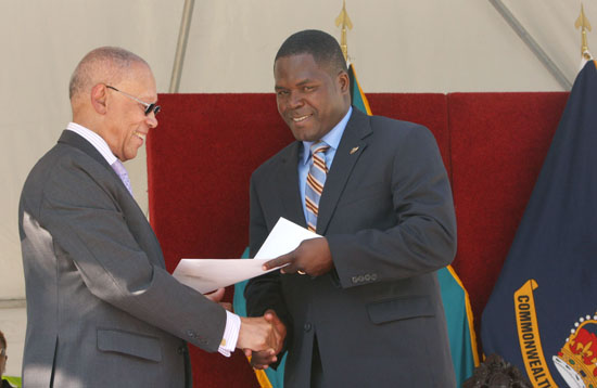Swearing_in_PLP_Khaalis_Rolle_May_11__20121051.jpg