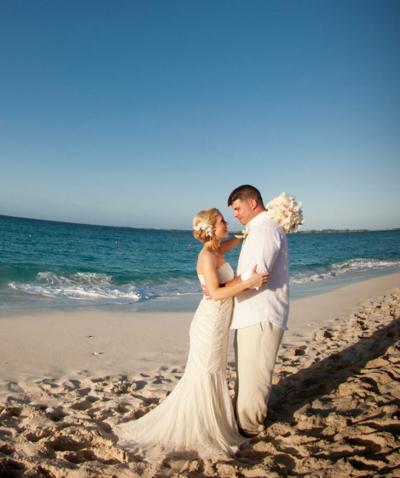 TSA_offers_advice_to_Bahamas_brides_1.jpg