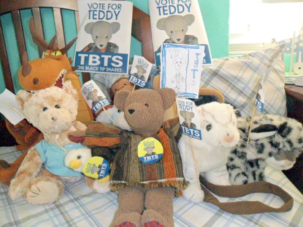 Teddy-drawing.jpg