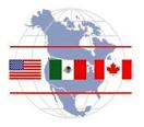 USA_CAN-MEX.jpg