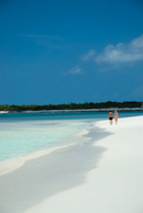 XM-Bahamas_honeymoon_3.jpg