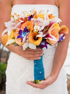bahmas-wedding-bouquetjw-5-223x300_1.jpg