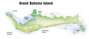 grand-bahama-map-2012.jpg