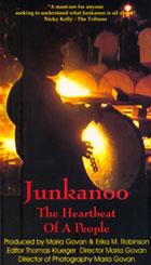 sm-Junkanoo_Heartbeat-of-A-People_poster.jpg