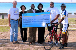 small-Team-BOB-Ride-for-Hope-2012.jpg.jpg