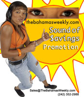 summer-savings-tbw-small.jpg