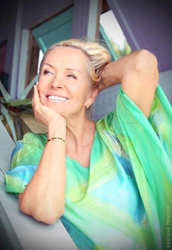 Angelika-new.jpg