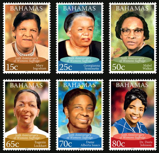 Bahamas_Universal_Suffrage-1.jpg