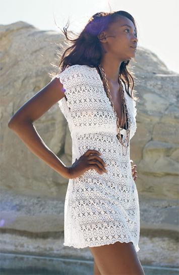 Becca_Crotchet_Cover_Up_beautyisdiverse.com.jpg