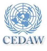 CEDAW_1.jpg