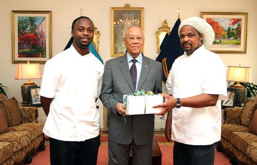 Chefs-courtesy-call-September-25_-2012367.jpg