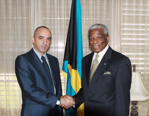 Cuban-Ambassador.jpg
