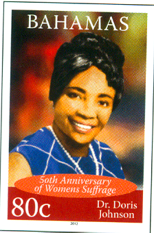 Dr._Doris_Johnson_stamp.jpg