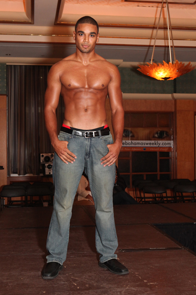 Drew-Jeans.jpg