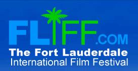 FLIFF_sm-logo.jpg