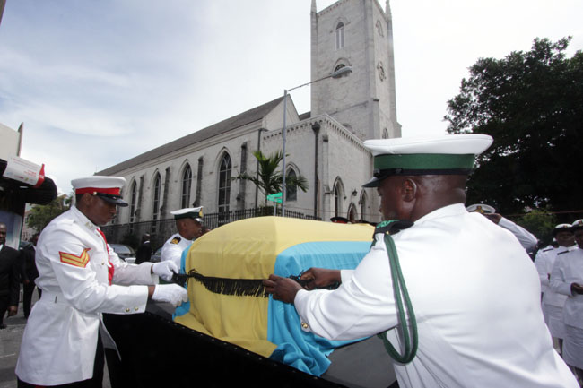 Funeral_Service_for_Hon_Paul_L_Adderley_Sept_28__2012___12625.jpg