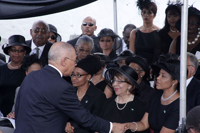 Funeral_Service_for_Hon_Paul_L_Adderley_Sept_28__2012___13348.jpg