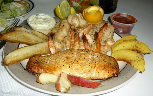 Grilled-Salmon_-Shrimp_1.jpg