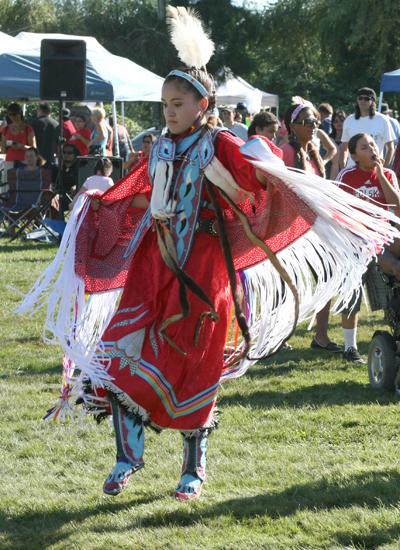 Native-girl.jpg