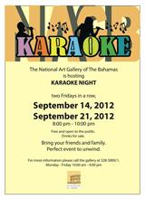 SM-KaraokeNight.jpg