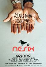 Sm-Kingdom-come.jpg