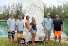 Sm-Sailing-Club-Camp-Instructors.jpg