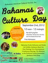 Sm-bahamas-culture-day-2012.jpg