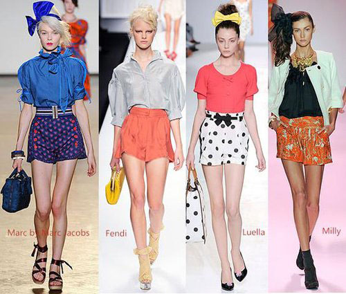 Summer-Shorts---vogue.com.jpg