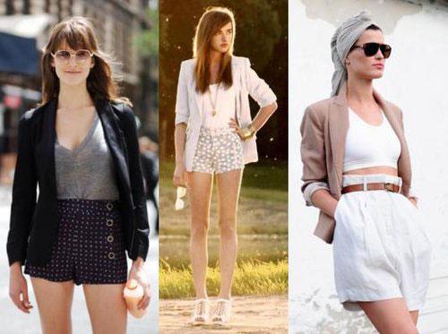 Summer-Shorts-2.jpg