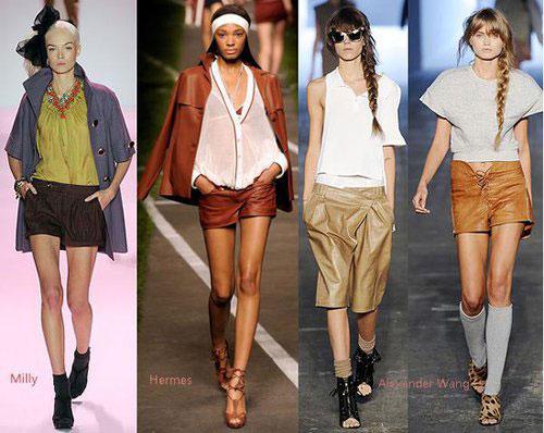 Summer-Shorts-3.jpg