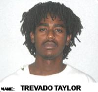 TREVOR-Taylor.jpg