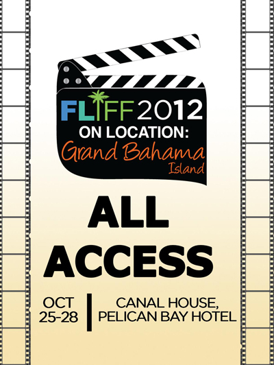 Web-FLIFF-ALL-ACCESS.jpg