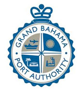 miami extension bahamas