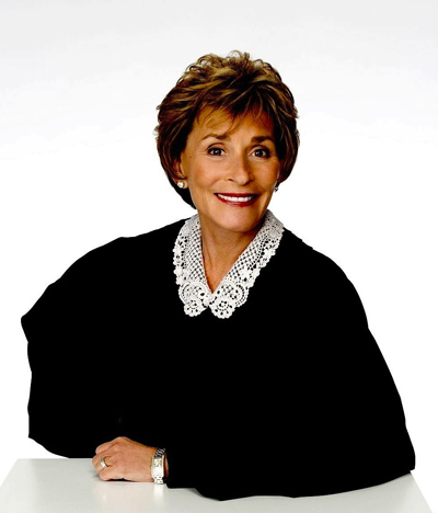 judge_judy_pic.jpg