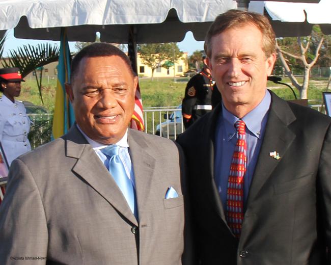 1-Prime-Minister-Christie-and-Robert-F-Kennedy-Jr-Photo-by-Azaleta-img_7152.jpg