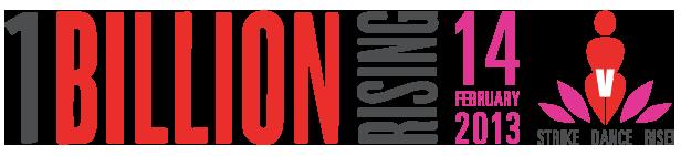 1br-logo-web.png