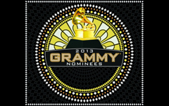 2013_grammy_nominees_album.jpg