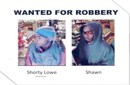 Armed-Robbery-lg.jpg