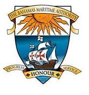 Bahamas_Maritime_Authority.jpg