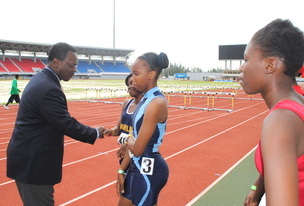 CARIFTA_Readiness_079.jpg