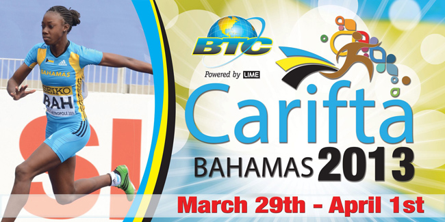 Carifta-official.jpg