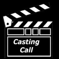Casting_1.jpg