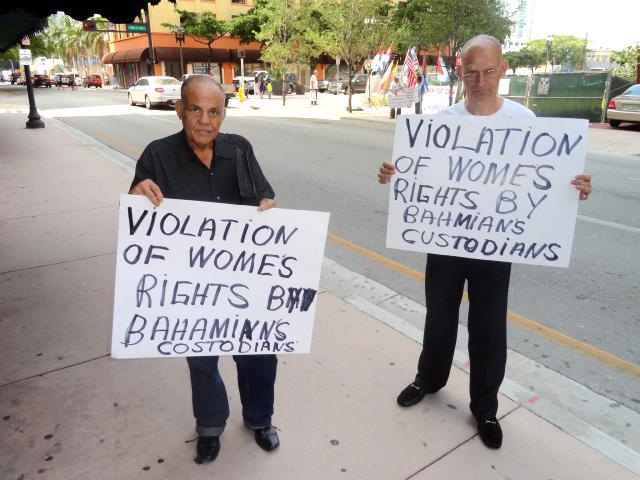 Cuban_protestorsDSC00607.JPG