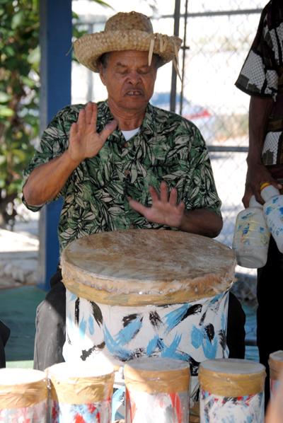 Scrape music indigenous music of the bahamas photo felicity ingraham